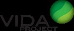 VIDAproject