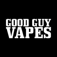 Good Guy Vapes Englewood