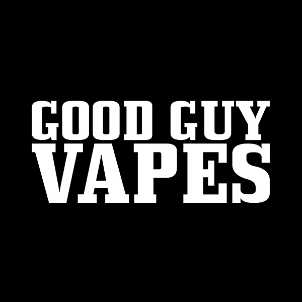 Good Guy Vapes Englewood
