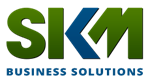 SKM Business Solutions