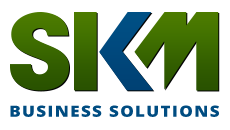 SKM Business Solutions
