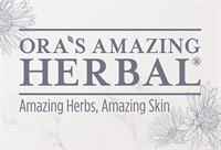 Ora's Amazing Herbal