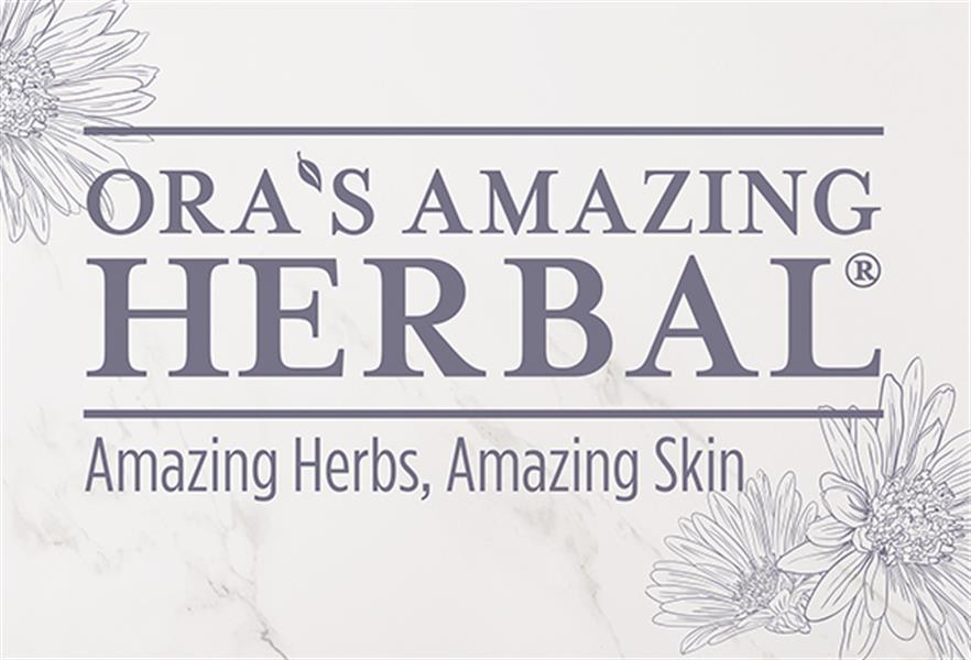 Ora's Amazing Herbal