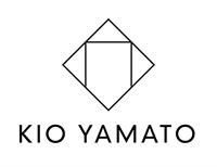Kio Yamato