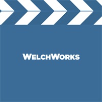 WelchWorks - Custom Video Production