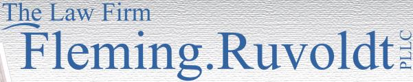 Fleming Ruvoldt PLLC