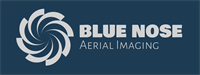 Blue Nose Aerial Imaging - Englewood NJ