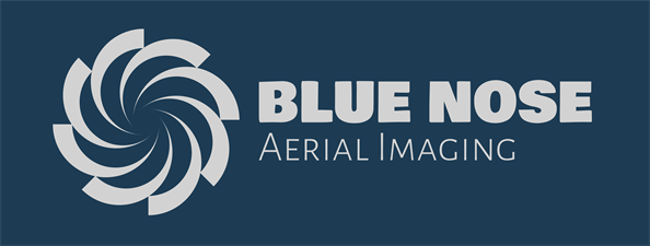 Blue Nose Aerial Imaging - Englewood NJ