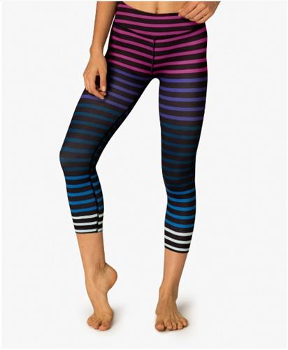 Tapestrie Sport....Great Activewear