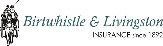 Birtwhistle & Livingston, Inc.