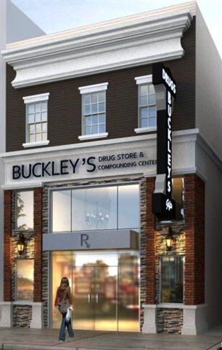 Gallery Image Buckleys_-Good_Resolution.jpg