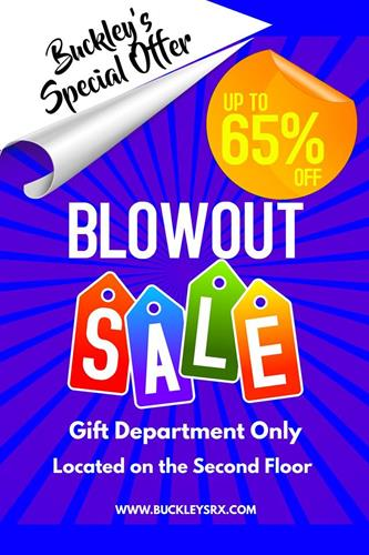 Gallery Image Spring_Blowout_Sale.jpg