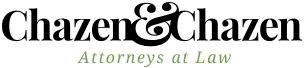Chazen & Chazen, LLC
