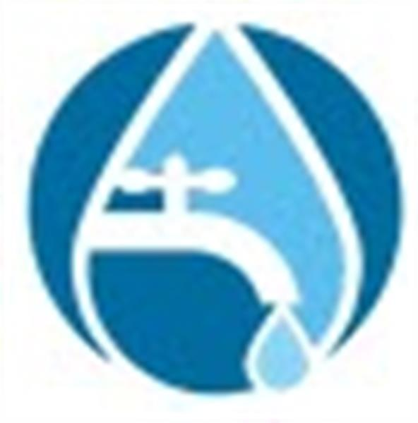 Rica Water Store