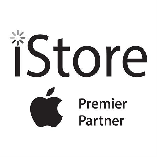 Apple Premier Partner