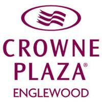Crowne Plaza of Englewood