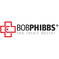 'Retail Doctor' Addresses Local Business Owners - Englewood Chamber of Commerce
