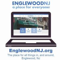 Englewood Chamber Launches EnglewoodNJ.org for All Things Englewood!