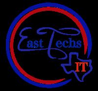 East Techs IT, LLC - Shelbyville