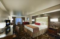Newly Renovated Petite Suite