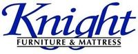 Knight Furniture Company