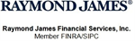 Raymond James Financial Services, Inc. -