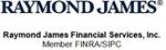 Raymond James Financial Services, Inc.