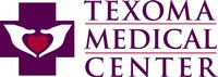 Texoma Medical Center