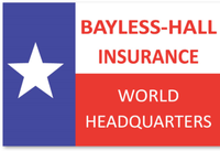 Bayless-Hall Insurance, Inc.