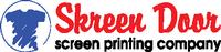 Skreen Door Screen Printing Company