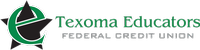 Texoma Educators Federal Credit Union