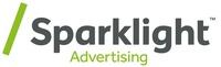 Sparklight Advertising