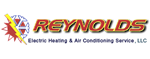Reynolds Electric Heating & Air Condition