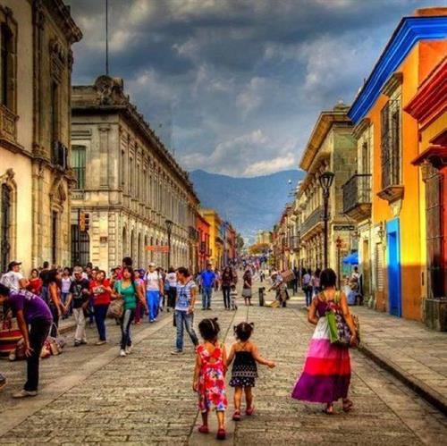 Gallery Image 266818ab6326eff923bac0b7b9bf5b64--oaxaca-mexico-viva-mexico.jpg