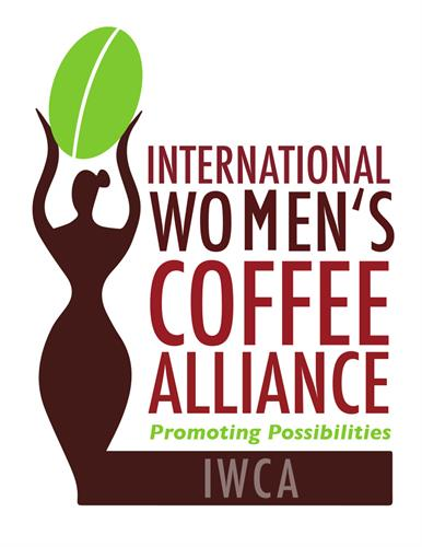 Direct Trade with Woman owned coffee farms