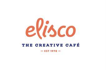Elisco Advertising's Creative Cafe