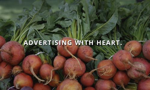 Gallery Image Advertising_with_Heart.jpg