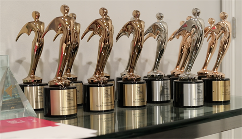 Gallery Image Telly_Awards.png