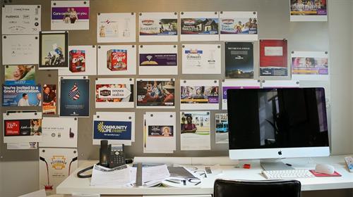 Gallery Image work.jpg