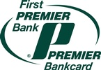 First PREMIER Bank/PREMIER Bankcard