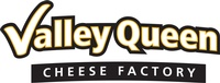 Valley Queen Cheese Factory, Inc.