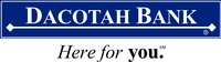 Dacotah Banks, Inc. (Holding Co)