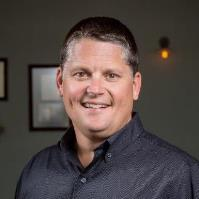 Brian Sandvig Elected Board Chair