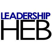 Membership Luncheon - Leadership Graduation