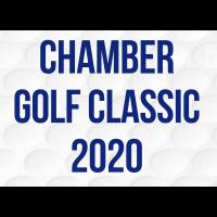 Chamber Golf Classic 2020