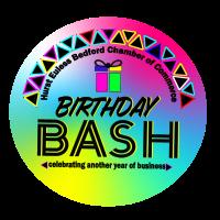 Birthday Bash 2020