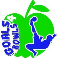 Goals 4 Bowls Fundraiser: Virtual Charcuterie Board Class