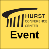 Hurst Conference Center: Rock n Roll Band Camp