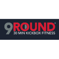 9Round Event: Kick Event! Help Us Kick Poverty to the Curb