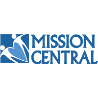 Mission Central's Mobile Food Pantry at FUMC Hurst